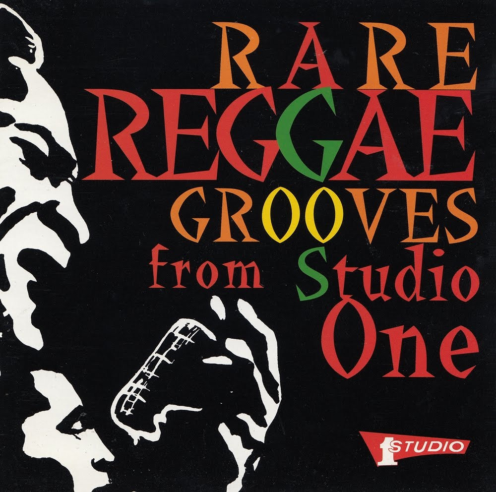 b1e92112d Now,this is a not to miss Rastafari album. Every track is a gem!
