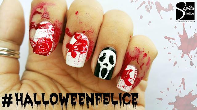 nail art halloween 01