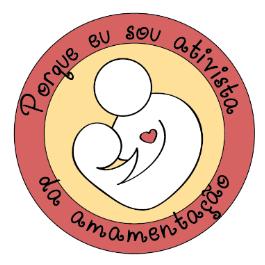 Amamente seu bebê!
