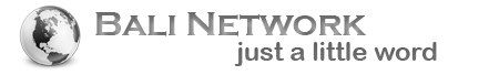 Bali Network