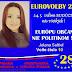Som rómska žena a kandidujem do Európskeho parlamentu