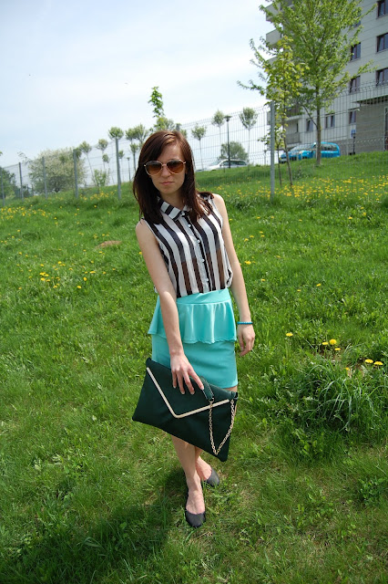 `spring green, bottle green and wholesale-dress