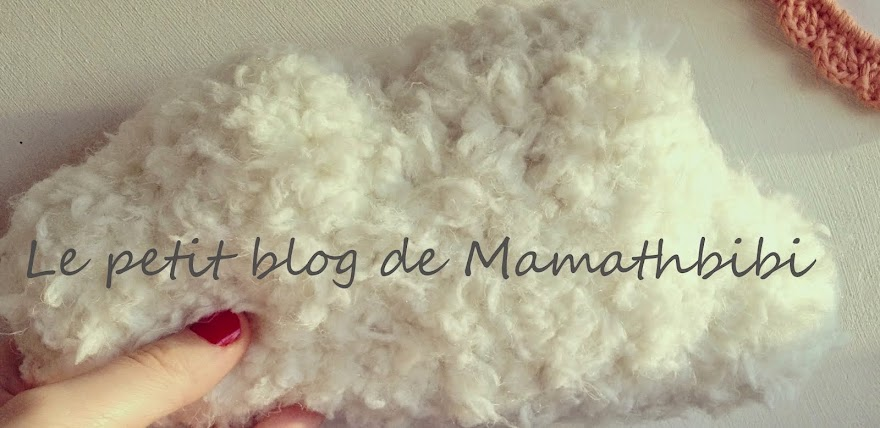 Le petit blog de Mamathbibi