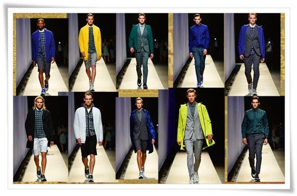 sastrería-sportswear-Z-Zegna-Primavera-Verano-2015