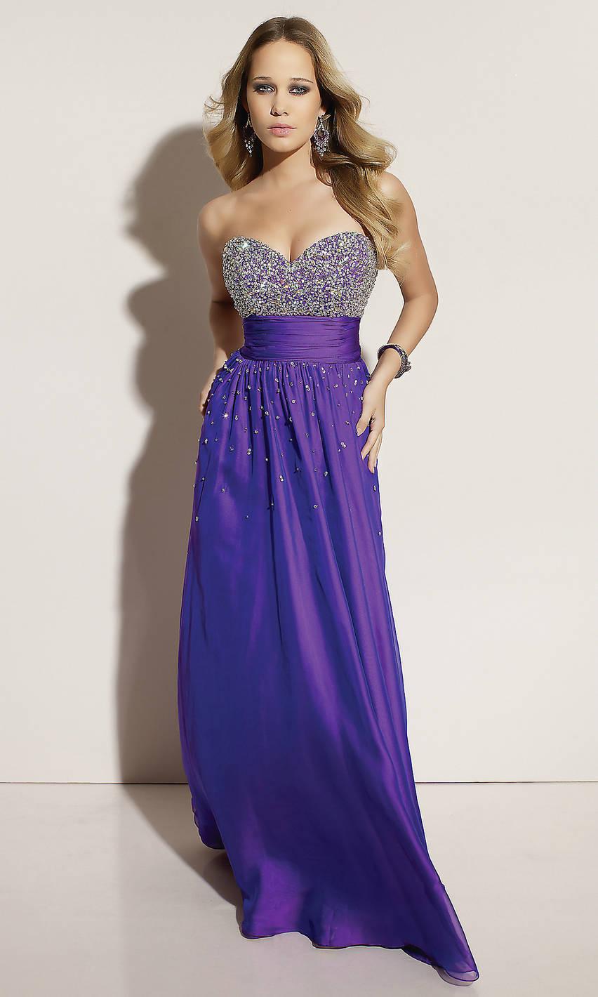 Purple bridesmaid dress gorgeous purple bridesmaid dresses satin one shoulder a line long bridesmaid dress ombrellifo Images