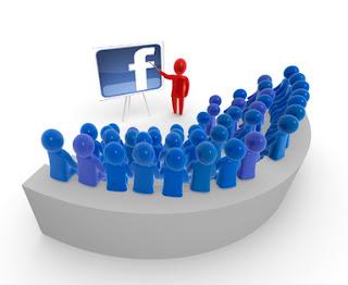Belajar Bisnis Lewat Internet