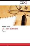 Te recomiendo este libro
