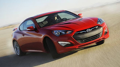 Genesis Coupe-2013