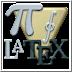 Truy tìm ngược từ file pdf sang file tex đối với VieTex