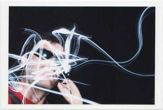 dirty photos - fumus - self portrait of dirtyharrry