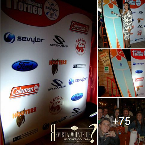 Lanzamiento-Primer-torneo-Standup-Paddleboard-Lago-Calima