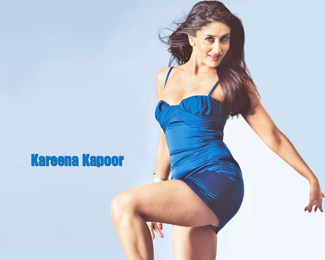 kareena Kapoor www online datingside for gratis