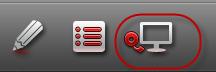 full-copy-button