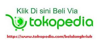Belalangkriuk.com di Tokopedia