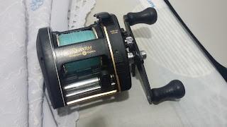 http://alatmanceng.blogspot.com/p/quantum.html