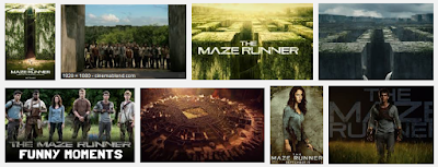 http://minority761.blogspot.com/2015/08/film-maze-runner-bluray-teks-indonesia.html