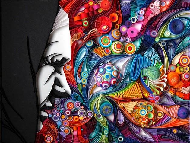 inspiration-art-3