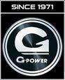 http://www.g-power.de
