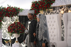 ++ Wedding ++