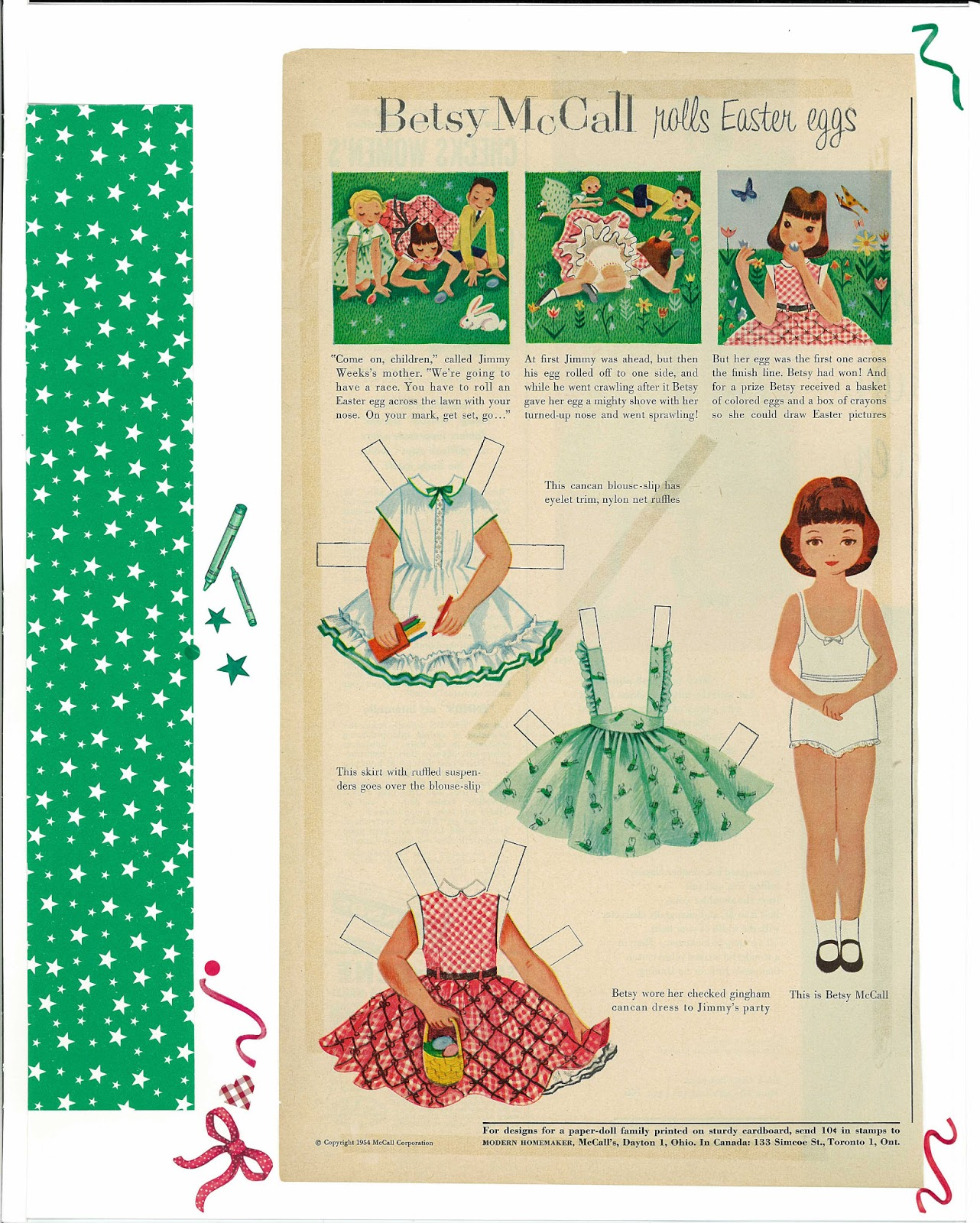 Can i buy a research paper dolls