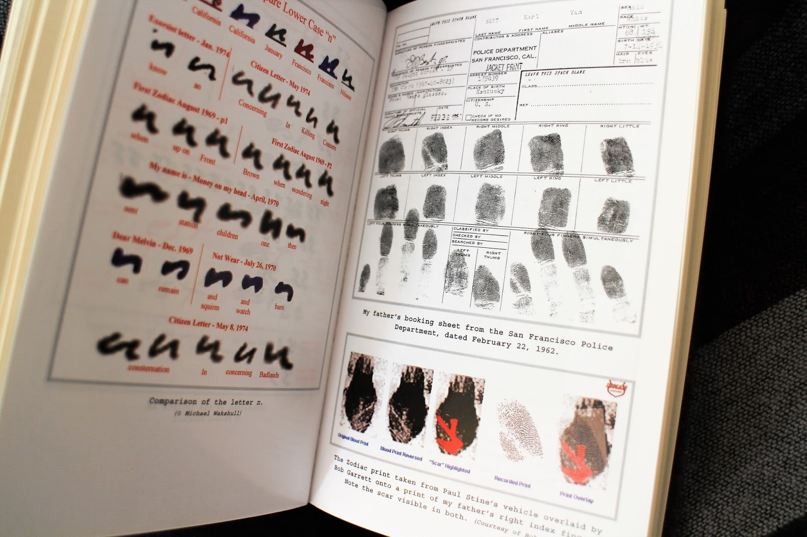 Скачать книгу зодиак грейсмит fb2