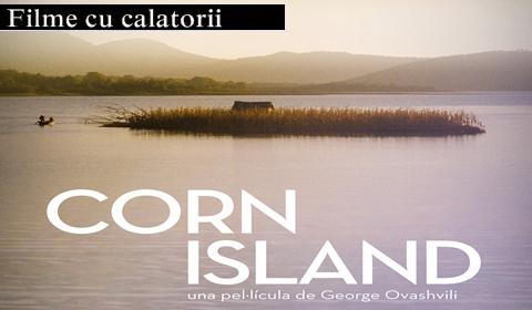 poster-corn-island-film-bun