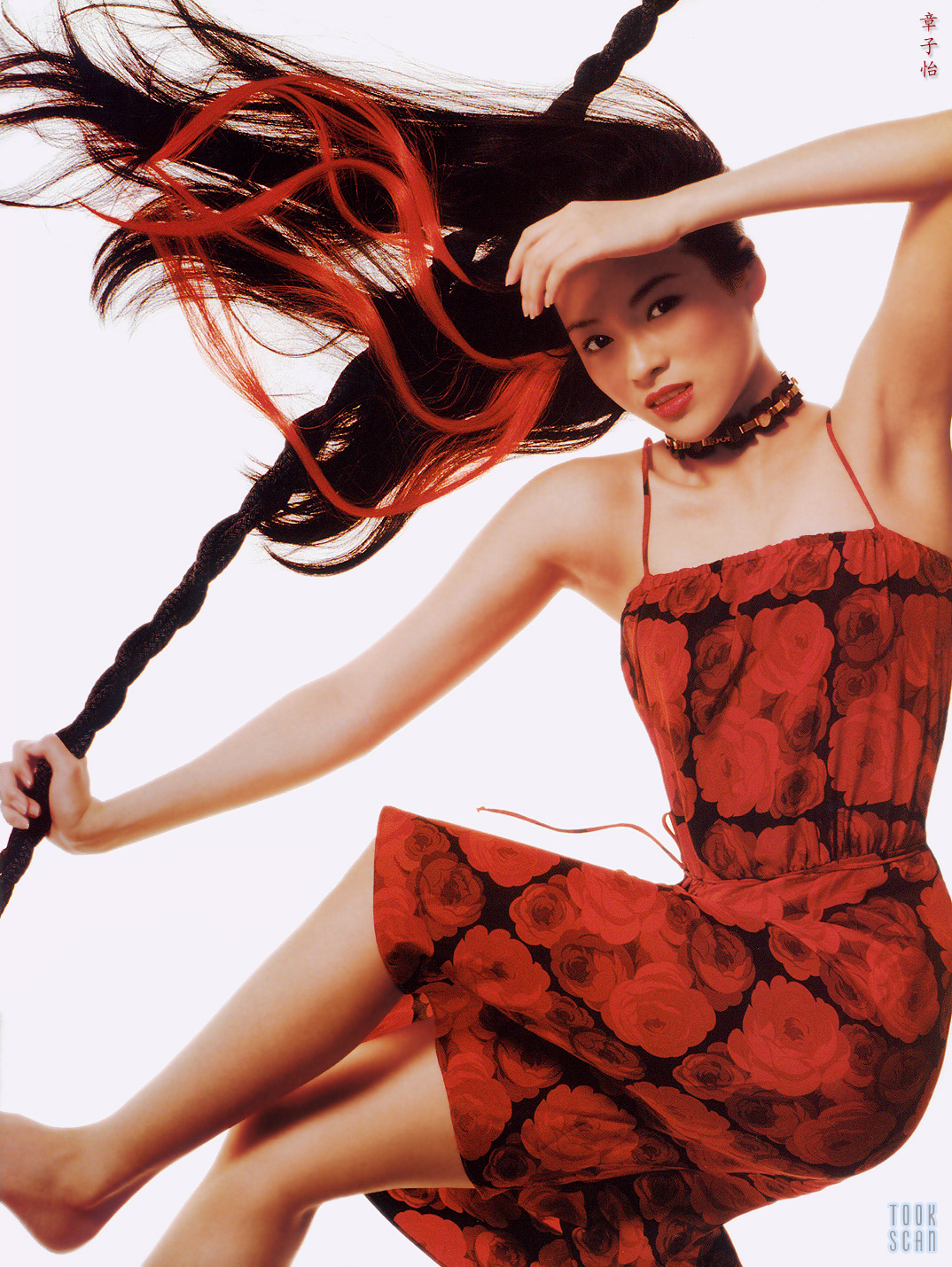 http://3.bp.blogspot.com/-0p0xbvFBJRs/TlqDm34zh_I/AAAAAAAAAKY/aWJx9_QzvEM/s1600/Ziyi-Zhang-Hot-Pics-Hub-+%25281%2529.jpg