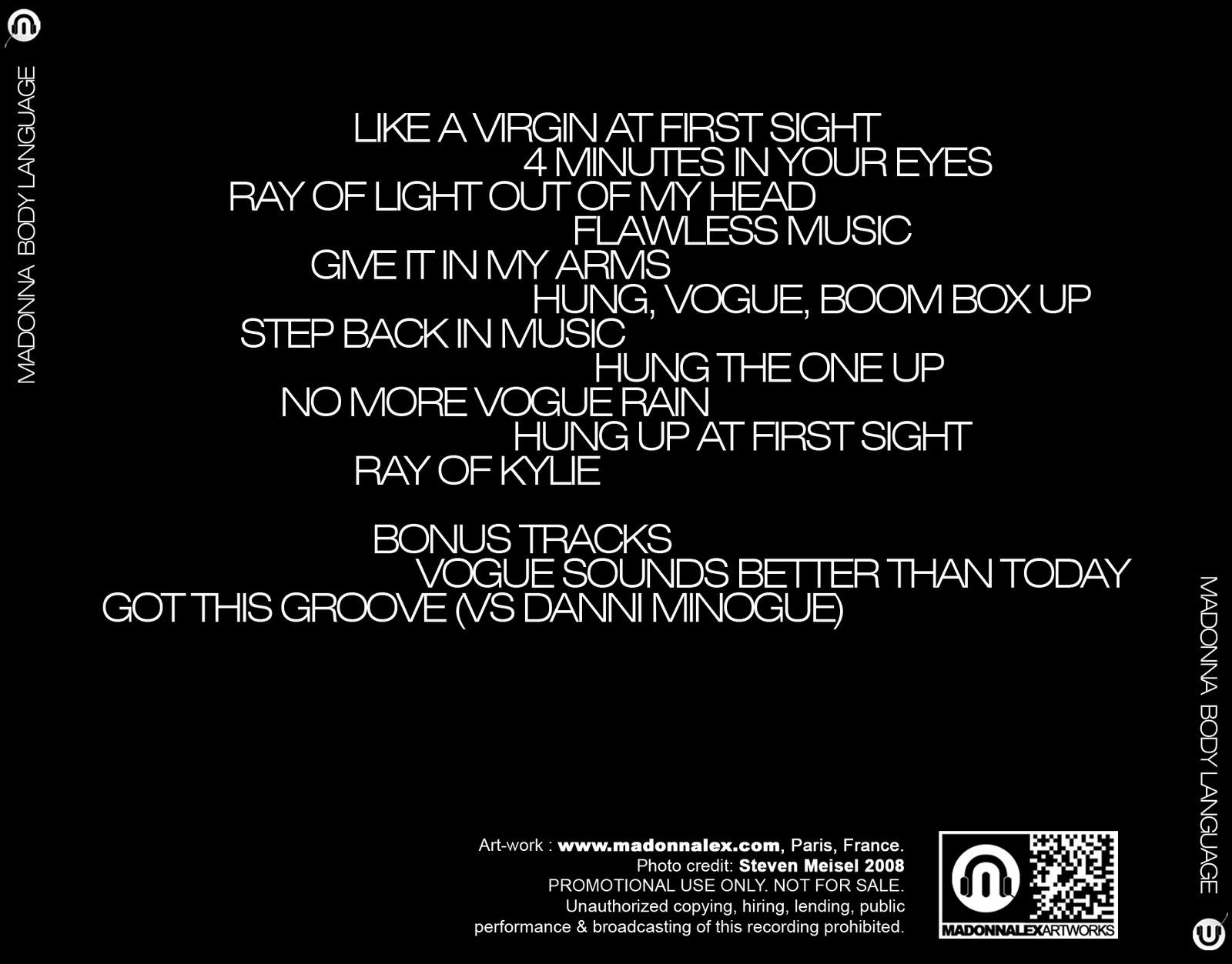 http://3.bp.blogspot.com/-0p1oDEYpfLg/TlO8ksnLYJI/AAAAAAAAFwM/HdYnnzooohM/s1600/BodyLanguage_Madonnashup_backcover.jpg