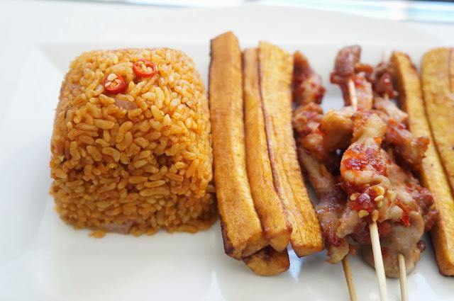 http://www.9jafoodie.com/2013/11/brown-rice-jollof/