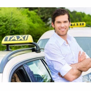 GetMeCab offer Rs.300 off on outstation booking