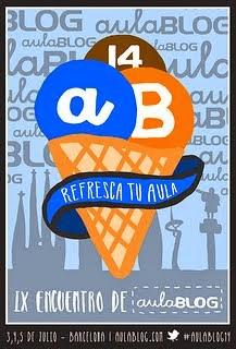 AulaBlog 2014