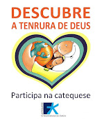Catequese 2015-2016