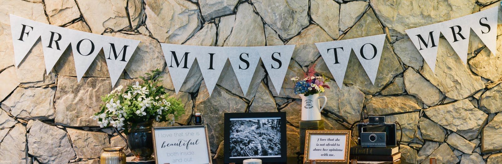 Ps bridal showerwedding decoration ideas bridal showerwedding decoration ideas altavistaventures Gallery