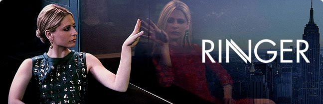 True.Blood.S02E09.720p.HDTV.X264-DIMENSION.mkv
