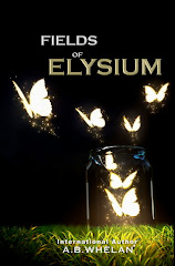 Fields of Elysium Blog Tour Host