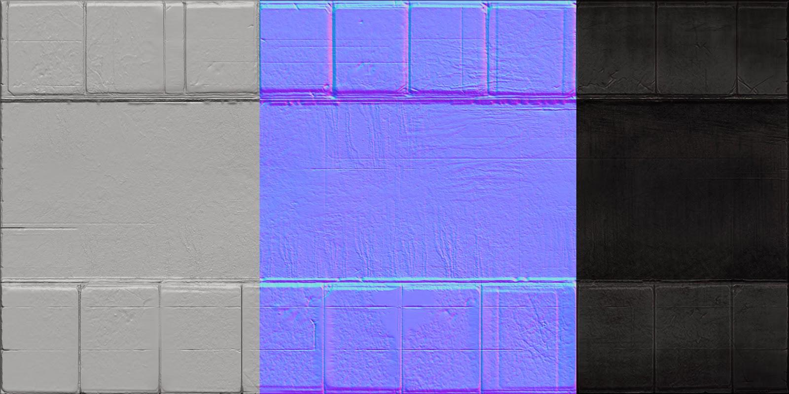 HI_CON_PRO_blitzUnderground_trackFloor_DM.jpg