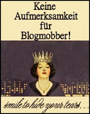 Blogmobber