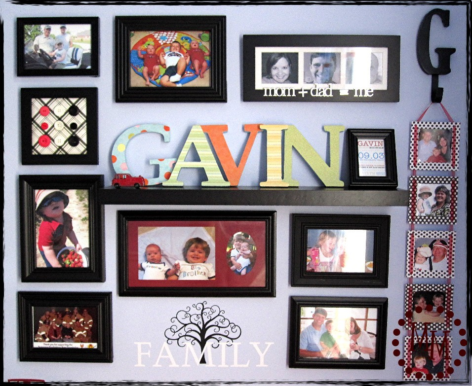 photo collage seuss quote printable the scrap shoppe. Black Bedroom Furniture Sets. Home Design Ideas