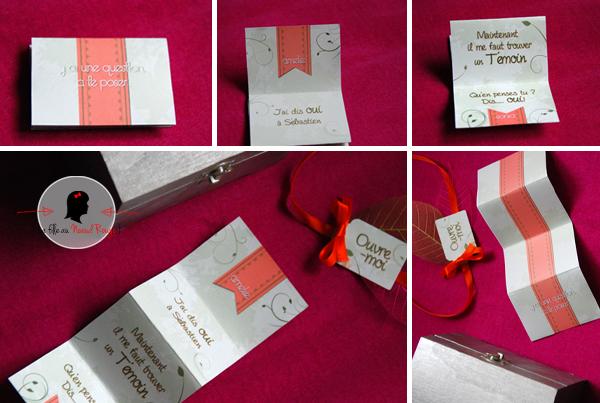wedding planner comment demander une fille en mariage. Black Bedroom Furniture Sets. Home Design Ideas