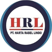 www.hrl.co.id