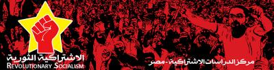 http://3.bp.blogspot.com/-0pE9I9yoHKU/TVkRrJhPThI/AAAAAAAAExo/CW8L8svK6aU/s400/logo.png