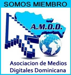 A.M.D.D