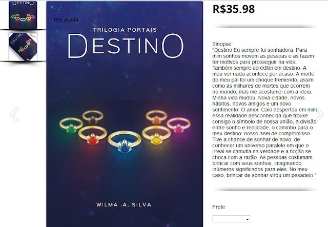 http://www.editoramaresia.com/#!product/prd17/4416440441/destino---trilogia-portais