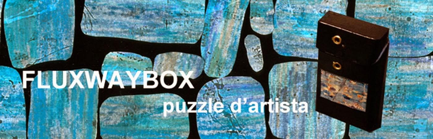 FluxWayBox