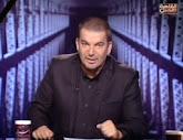 - أسرار من تحت الكوبرى مع طونى خليفة حلقة يوم الثلاثاء 2-9-2014