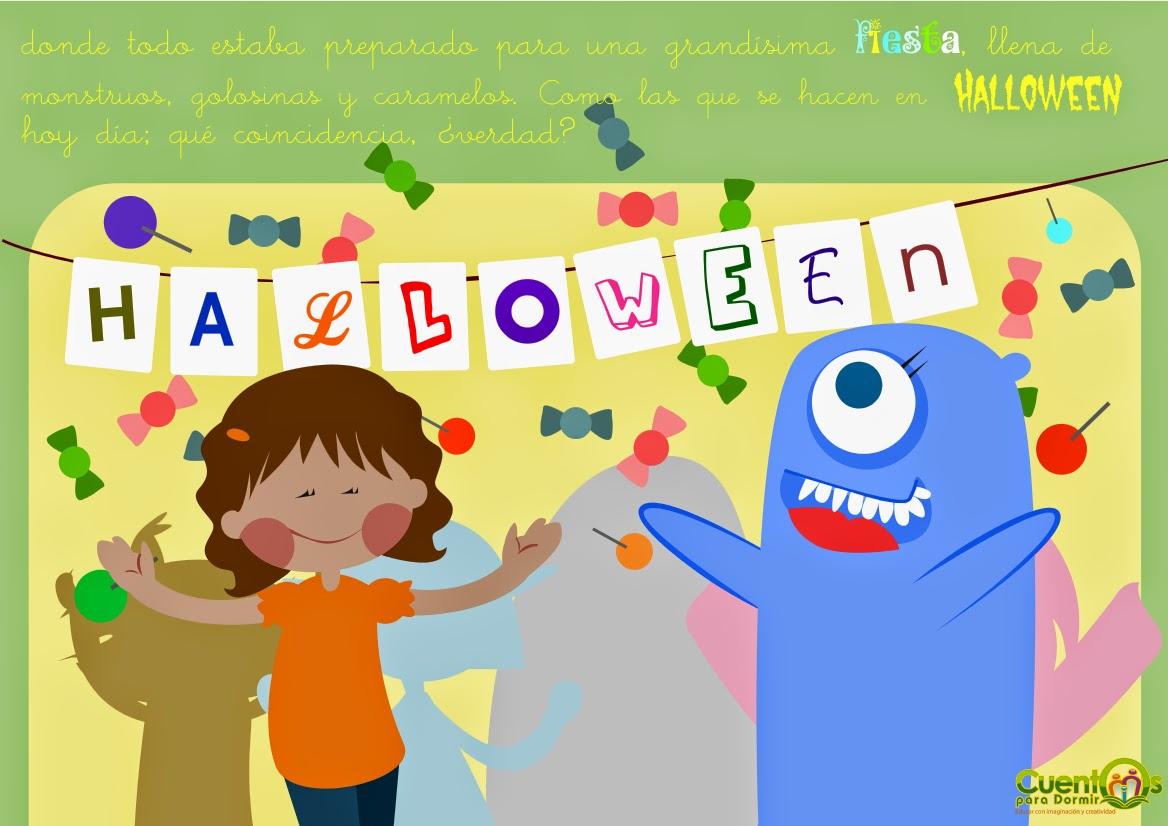 http://www.educaciontrespuntocero.com/recursos/recursos-para-la-fiesta-de-halloween/20757.html