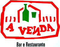 A Venda Bar e Restaurante