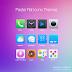Memperkenalkan Pastel Icons ~ Inkscape Design