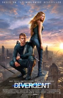 http://recentuploads.blogspot.com/2014/03/movie-synopsis-in-world-divided-by.html