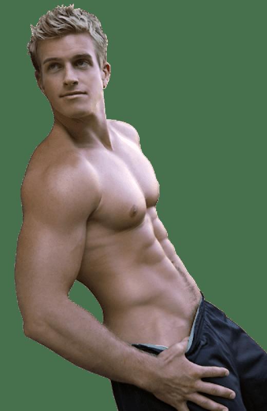 negervits moden kvinne søker yngre menn